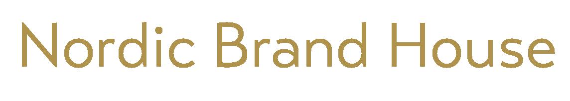 Nordic Brand House